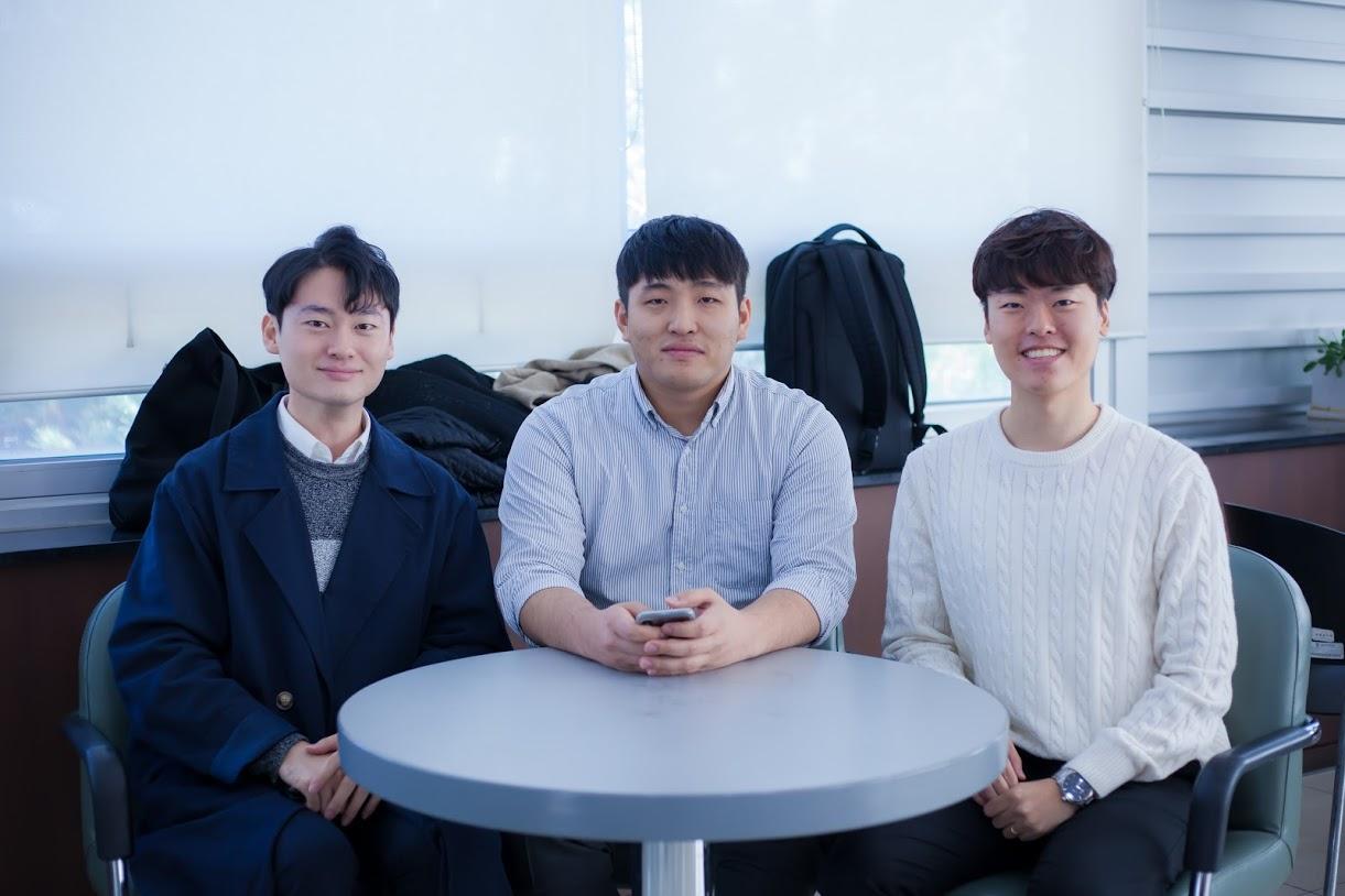 나노바이오에 역학을 더하다 –박진성 교수 연구팀 NaBios 인터뷰